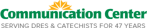 Communcation Center: Your Religious Education Superstore