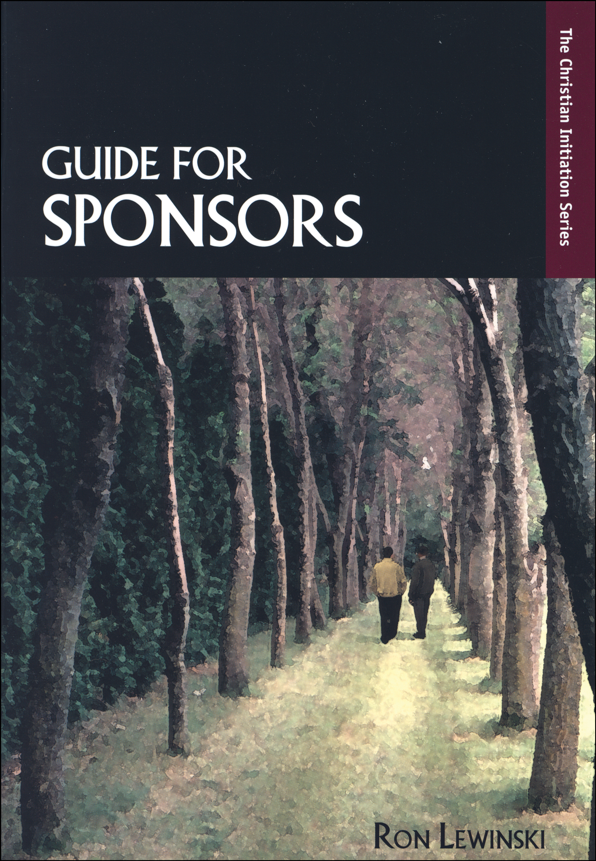 Guide for Sponsors, 4th Edition
