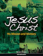 AVEP-711862: Ave Maria Press Framework Series: Jesus Christ: His Mission and Ministry, Student Text