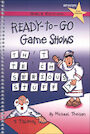 STMR-896890: Ready-To-Go: Game Shows