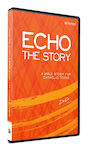 STMR-828732: Echo the Story: DVD