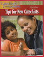 OSVP-X868: Catechist's Companion: Catechist's Companion: Tips for New Catechists