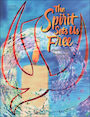 SADL-57013: The Spirit Sets Us Free: Candidate Book