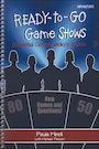 STMR-826493: Ready-To-Go: Ready-to-Go Game Shows