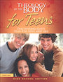 ACEN-927875: Theology of the Body for Teens, High School: Leader Guide