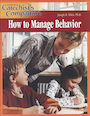 OSVP-X239: Catechist's Companion: Catechist's Companion: How to Manage Behavior