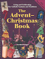 PALI-07745: Living Our Catholic Customs and Traditions: The Advent-Christmas Book