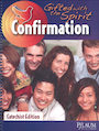 PFLA-2201: Confirmation: Gifted with the Spirit: Catechist Guide