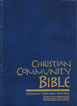 CCB, 2013 Revised Edition, hardcover