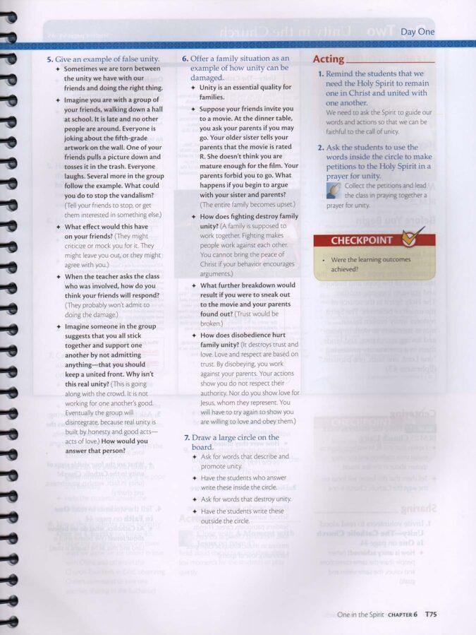 oral communication pdf grade 11
