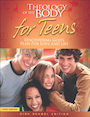 ACEN-927867: Theology of the Body for Teens, High School: Student Book