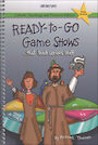 STMR-897576: Ready-To-Go: Game Shows