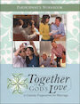 OSVP-X931: Together in God's Love: Facilitator Guide