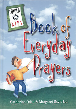 Book of Everyday Prayers