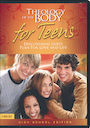 ACEN-010006: Theology of the Body for Teens, High School: DVD Set