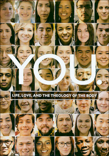 YOU.: DVD Set