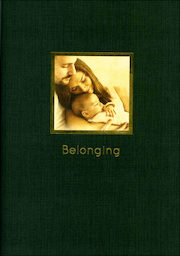 Belonging: Parent Guide/Journal