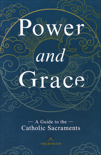 Power and Grace: Guidebook