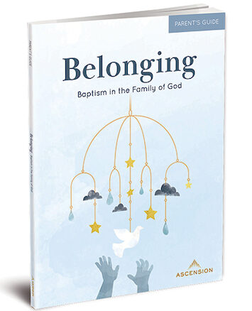 Belonging: Parent Guide