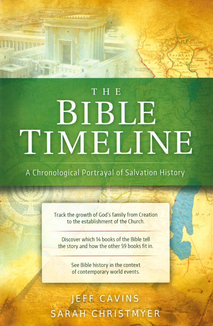 chronological timeline of ascenion events