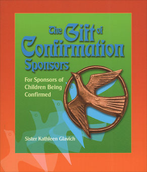 The Gift of Confirmation, Sponsors
