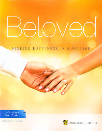 Beloved: Couple Guide