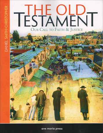 The Old Testament, Student Text