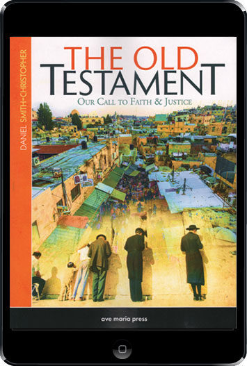 The Old Testament, ebook (1 Year Access), Student Text