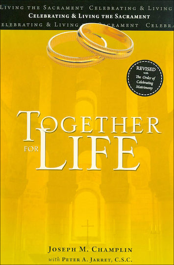Together for Life 2016
