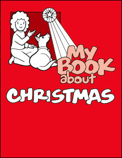 My Book About Christmas