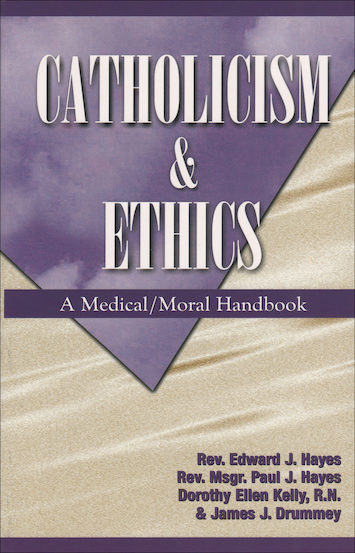 Catholicism: Catholicism and Ethics, Student Book