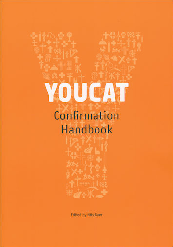 YOUCAT Confirmation: Teacher Manual