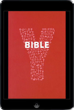RSV, Youcat Bible, ebook (1 Year Access)