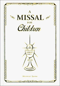 A Missal for Children