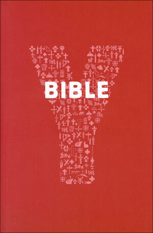 RSV, YOUCAT Bible, softcover