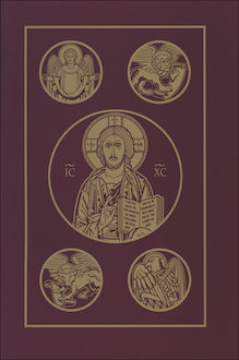 RSV, 2nd Catholic Edition, Holy Bible, softcover