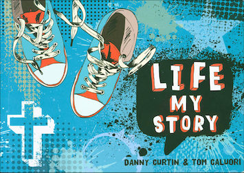 Life: My Story: Life:  My Story, Student Book