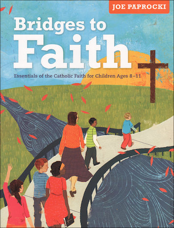 Bridges to Faith: Student Book