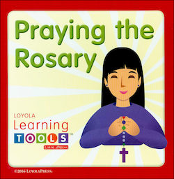 Adaptive Finding God, Grades 1-8: Praying the Rosary Kit
