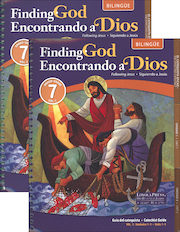 cover 3