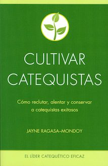 Cultivar Catequistas