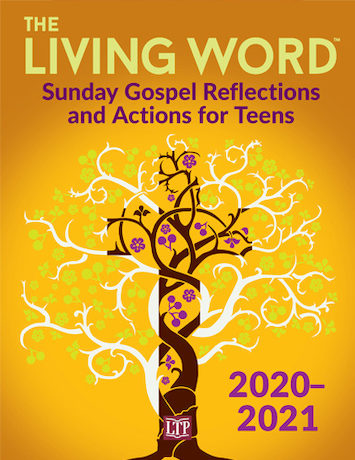 The Living Word 2020-2021