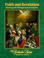MWTF-31741: The Didache Semester Series: Faith and Revelation, Student Text, Softcover