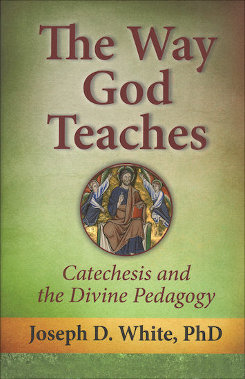 The Way God Teaches