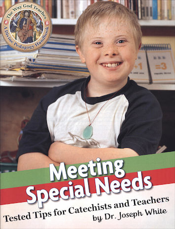 The Way God Teaches: Meeting Special Needs