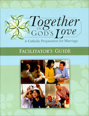 Together in God's Love: Facilitator Guide