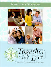Together in God's Love: Participant Workbook