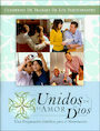 OSVP-X1881: Together in God's Love, Spanish: Participant Workbook