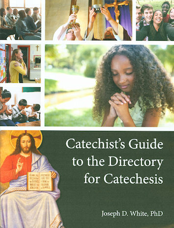Catechist's Guide to the Directory for Catechesis, 10-pack