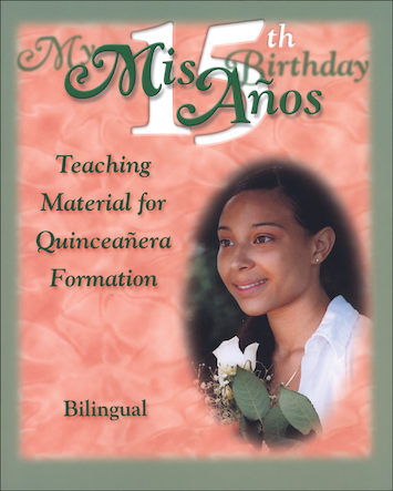 Mis 15th Años, Teaching Guide